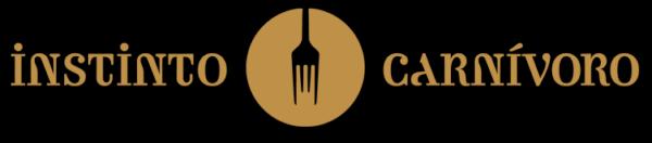 Logo Instinto Carnívoro